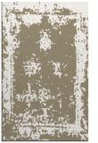 rug #1087506 |  white damask rug
