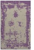 rug #1087530 |  beige faded rug