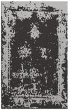 rug #1087539 |  traditional rug