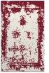 rug #1087571 |  borders rug