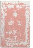 rug #1087578 |  white graphic rug