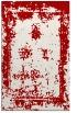 rug #1087599 |  traditional rug