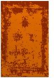 rug #1087605 |  traditional rug