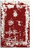 rug #1087608 |  traditional rug