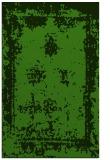 rug #1087630    light-green borders rug