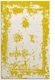 rug #1087638 |  white damask rug