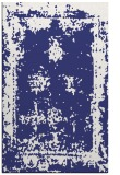 rug #1087643 |  traditional rug