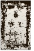 rug #1087646    brown borders rug