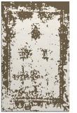 Absin rug - product 1087669