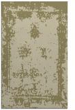 rug #1087696 |  faded rug