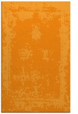 rug #1087706 |  light-orange borders rug