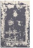 rug #1087712 |  traditional rug