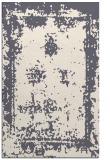 rug #1087713    traditional rug