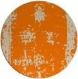 rug #1087715 | round borders rug