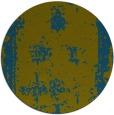 absin rug - product 1087795