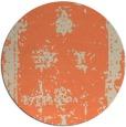 absin rug - product 1087926