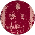 Absin rug - product 1087944
