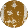 rug #1088068 | round faded rug