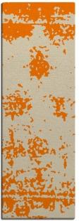 absin rug - product 1088082