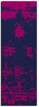 absin rug - product 1088118