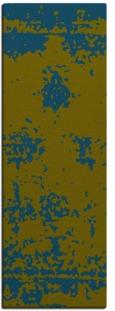absin rug - product 1088163
