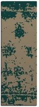 Absin rug - product 1088201