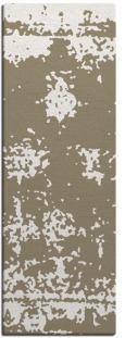 absin rug - product 1088242