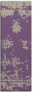 absin rug - product 1088267