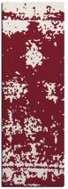 absin rug - product 1088306