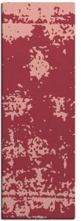 absin rug - product 1088310