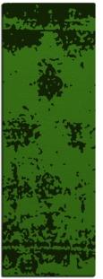 absin rug - product 1088366