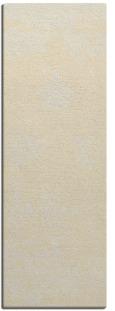 Absin rug - product 1088388