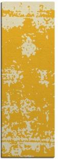 absin rug - product 1088399