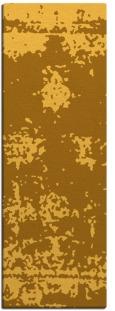 absin rug - product 1088411