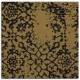 rug #1088479 | square popular rug
