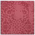 rug #1088549   square damask rug