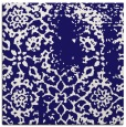Heblo rug - product 1088557