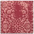 rug #1088678   square traditional rug