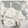 rug #108869   square beige natural rug