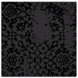rug #1088740 | square traditional rug
