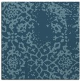 rug #1088760 | square traditional rug