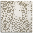 rug #1088762 | square faded rug
