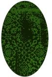 heblo rug - product 1089103