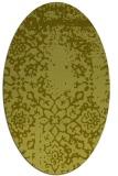 heblo rug - product 1089155