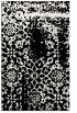rug #1089190 |  white natural rug