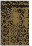 rug #1089215 |  traditional rug