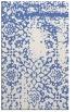 rug #1089235 |  traditional rug