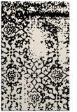 rug #1089250 |  traditional rug
