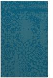 rug #1089261 |  traditional rug