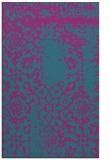 rug #1089270 |  traditional rug
